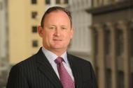 Mark Lowndes, Business Law, English & French & Korean, Auckland & Wellington, New Zealand