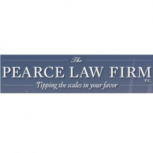 The Pearce Law Firm, Personal Injury, Philadelphia, USA