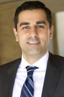 John Khosravi; Immigration Law; English & Farsi (Persian); Seattle, WA, USA
