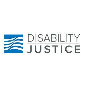 Disability Justice; Personal Injury & Medical Malpractice Law; English; Manhattan, New York, USA