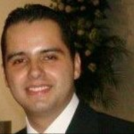 Rodrigo Cano Morales; Abogado Corporativo e Inmobiliario (Business & Corporate Law), Español (Spanish) & English; Ciudad de Guatemala, Guatemala