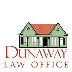 Tom W. Dunaway; Personal Injury Law; English; Anderson, South Carolina, USA